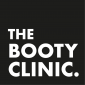 logo the booty clinic